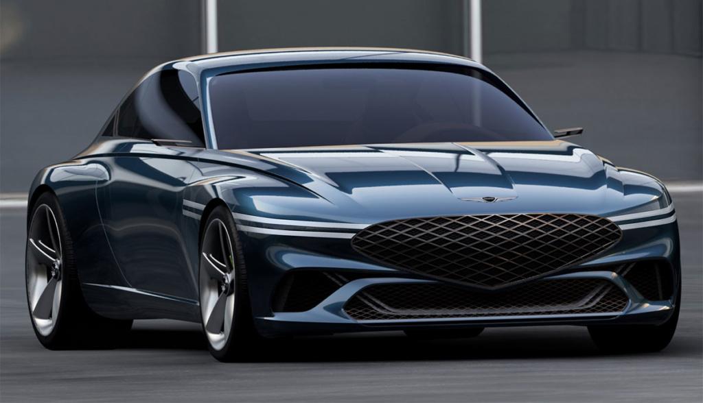 Genesis-X-Concept-2021-6