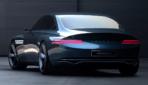 Genesis-X-Concept-2021-7