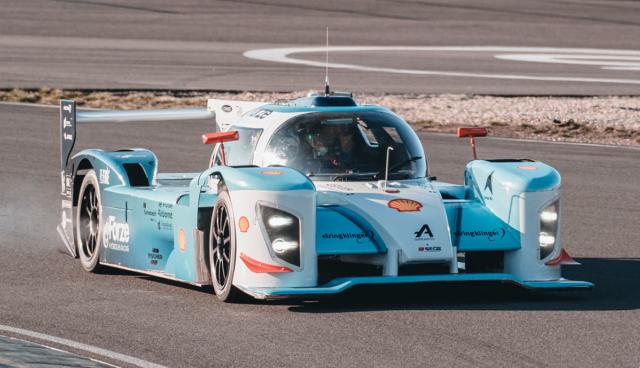 Hyundai-Forze-Hydrogen-Racing-2021-6
