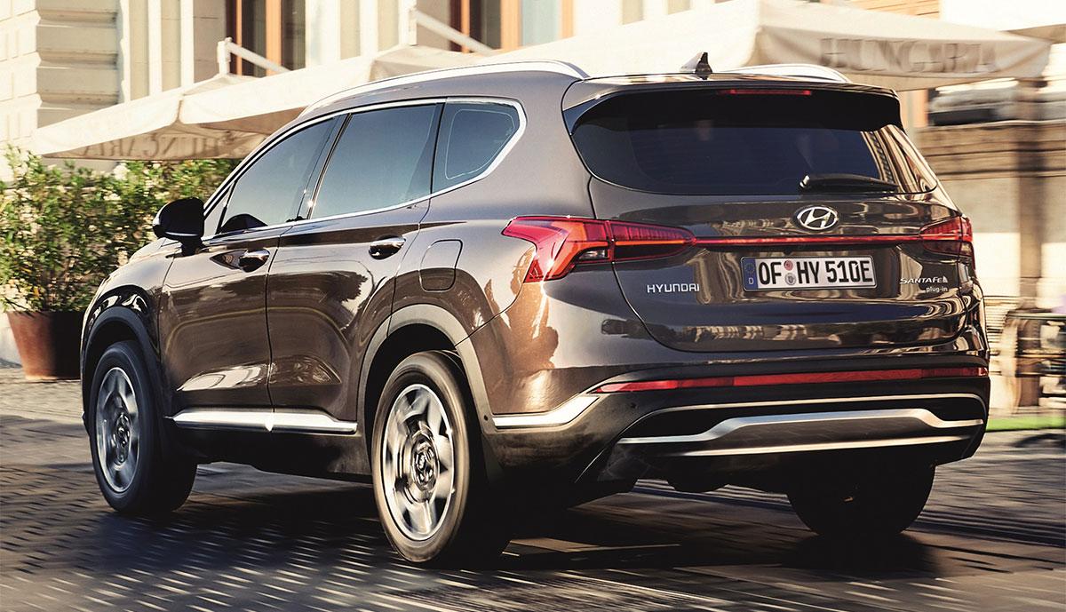 Hyundai-Santa-Fe-Plug-in-Hybrid-2021-2