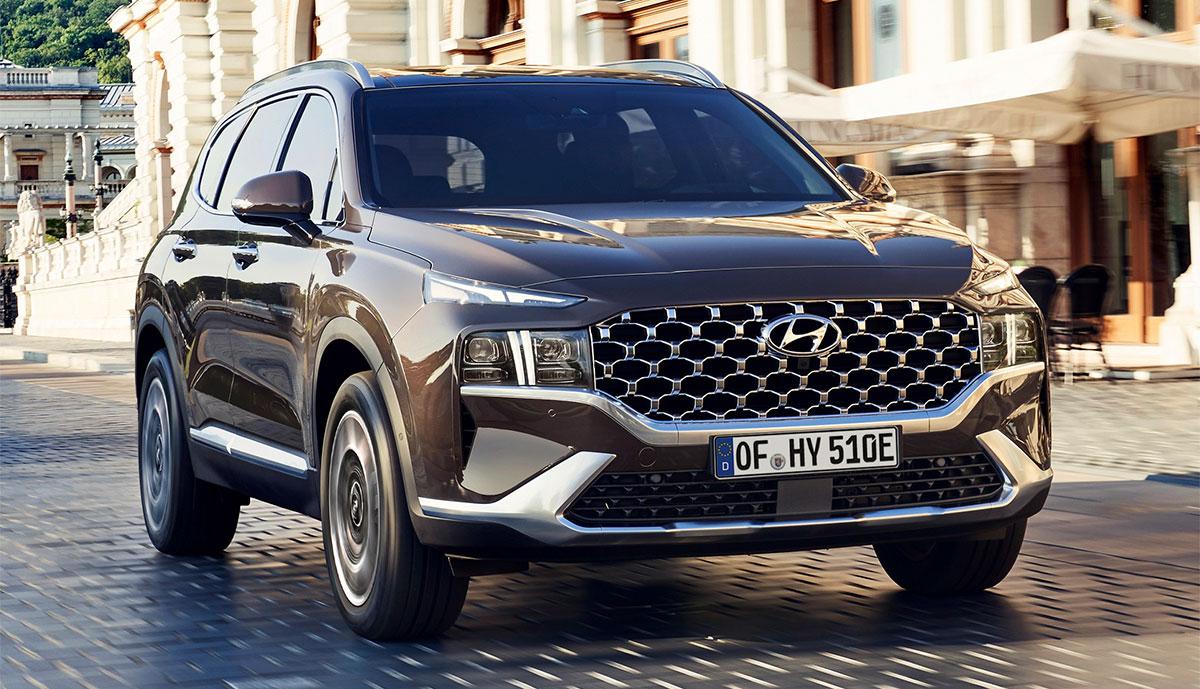 Hyundai-Santa-Fe-Plug-in-Hybrid-2021-3