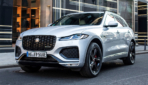 Jaguar-F-Pace-Plug-in-Hybrid-2021-1