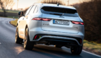 Jaguar-F-Pace-Plug-in-Hybrid-2021-2