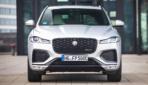Jaguar-F-Pace-Plug-in-Hybrid-2021-3