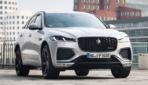 Jaguar-F-Pace-Plug-in-Hybrid-2021-4