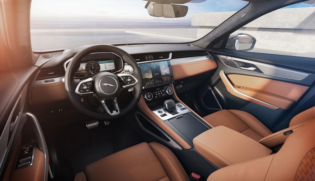 Jaguar-F-Pace-Plug-in-Hybrid-2021-6