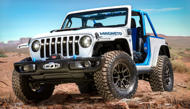 Jeep-Magneto-2021-2