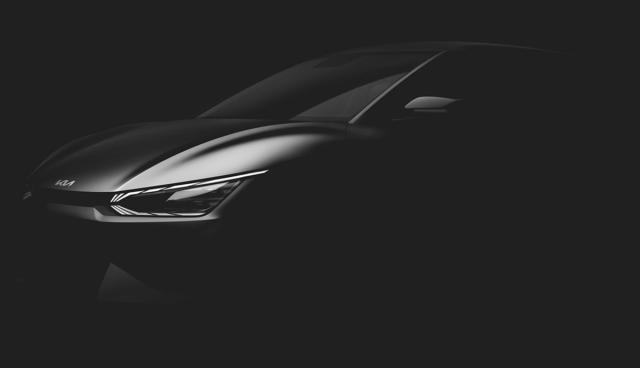 Kia-EV6-Teaser-2021-3