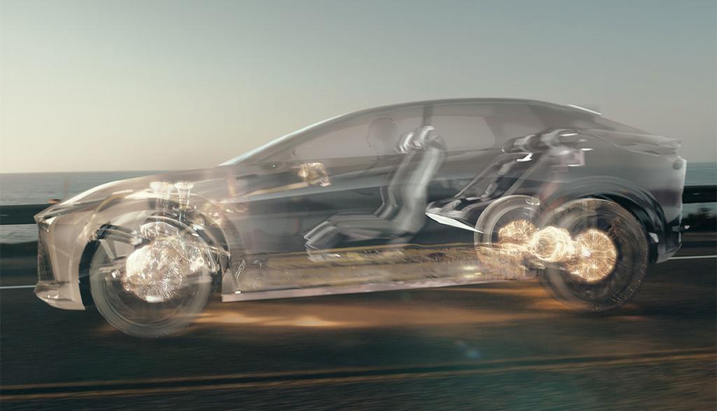 LF-Z-Electrified-Concept–2021-1