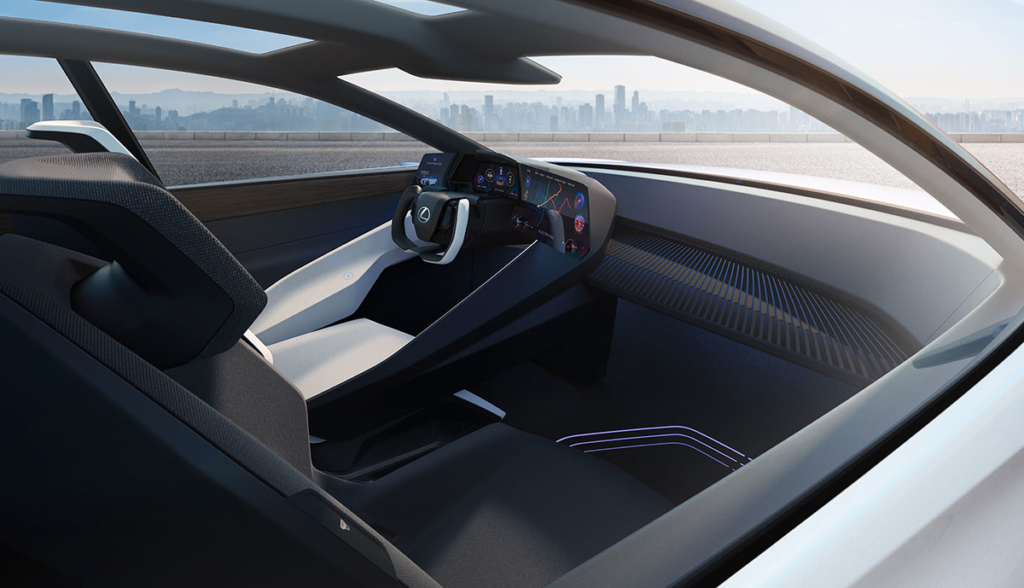 LF-Z-Electrified-Concept–2021-10