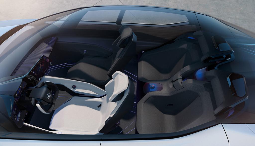 LF-Z-Electrified-Concept–2021-11