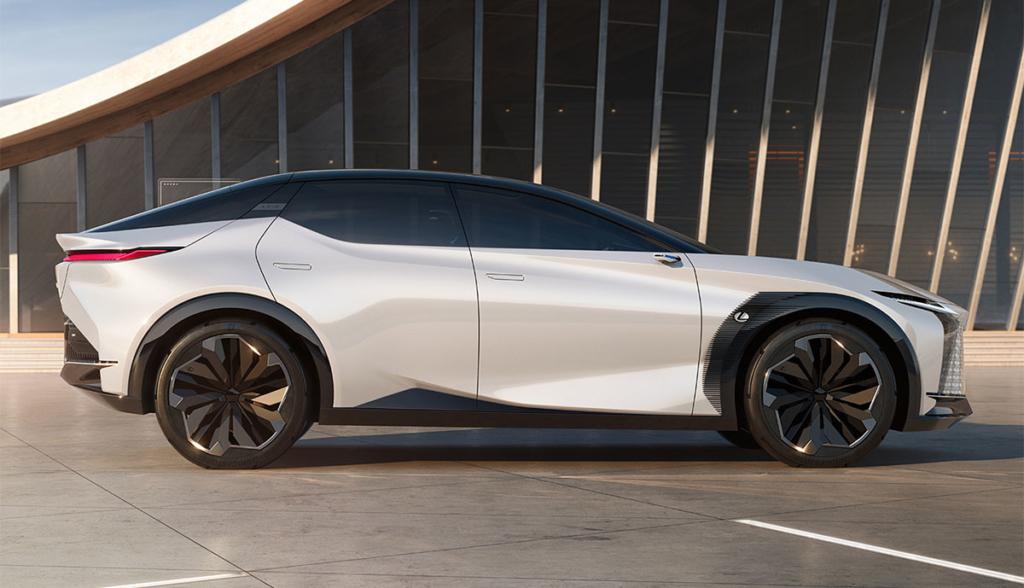 LF-Z-Electrified-Concept–2021-12