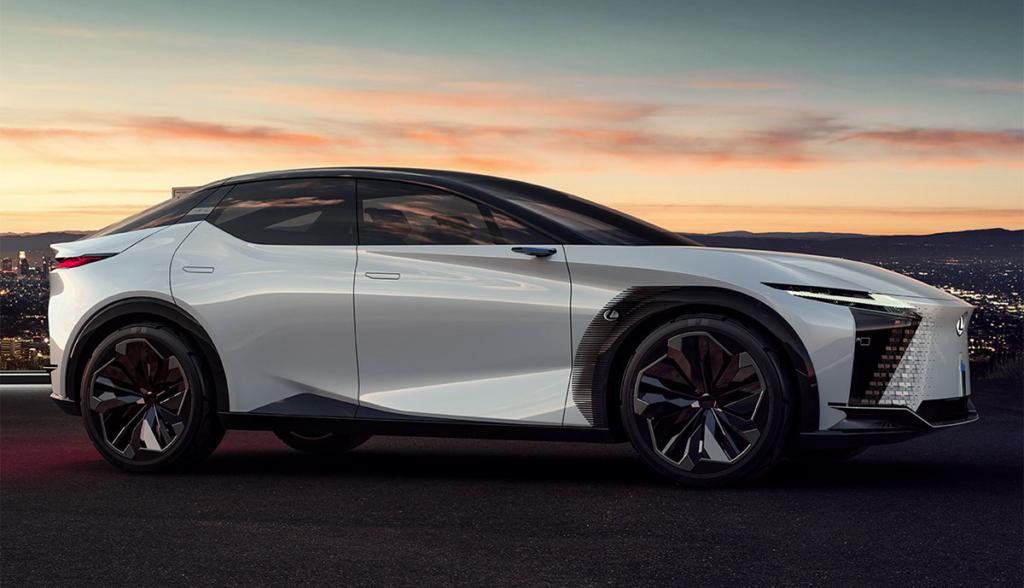LF-Z-Electrified-Concept–2021-13