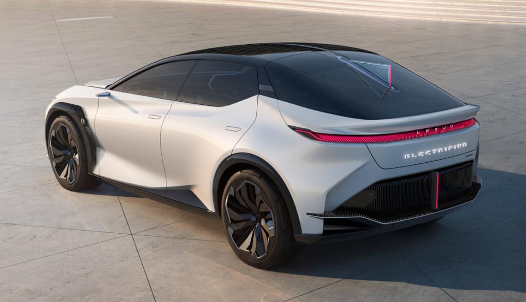 LF-Z-Electrified-Concept–2021-2