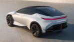 LF-Z-Electrified-Concept--2021-2