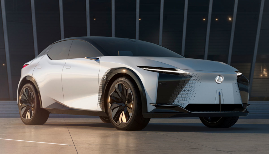 LF-Z-Electrified-Concept–2021-3