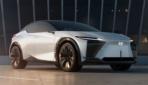 LF-Z-Electrified-Concept--2021-3