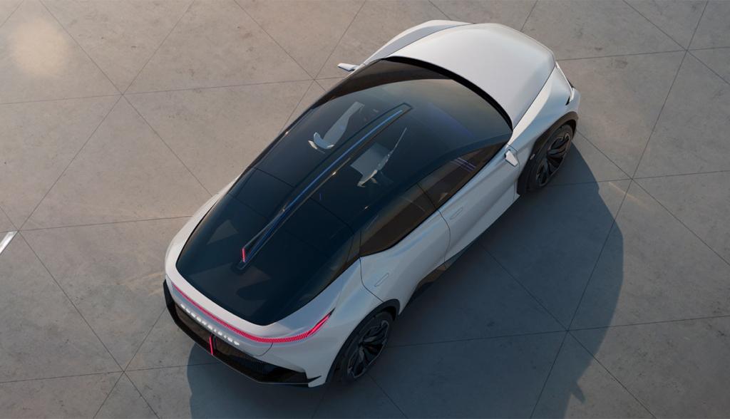 LF-Z-Electrified-Concept–2021-4