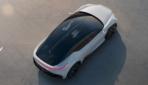 LF-Z-Electrified-Concept--2021-4