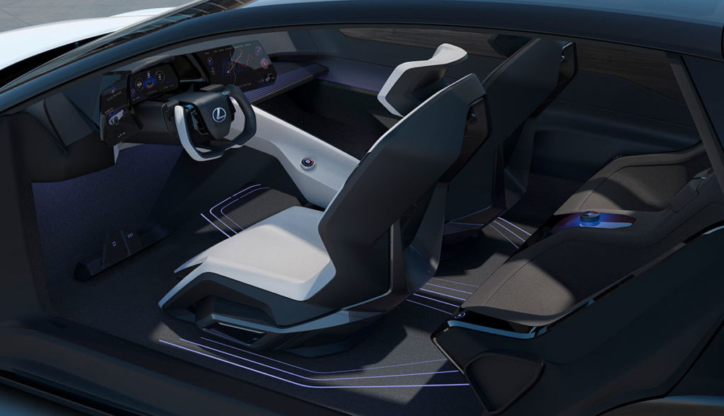 LF-Z-Electrified-Concept–2021-5