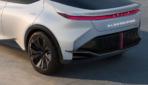 LF-Z-Electrified-Concept--2021-6