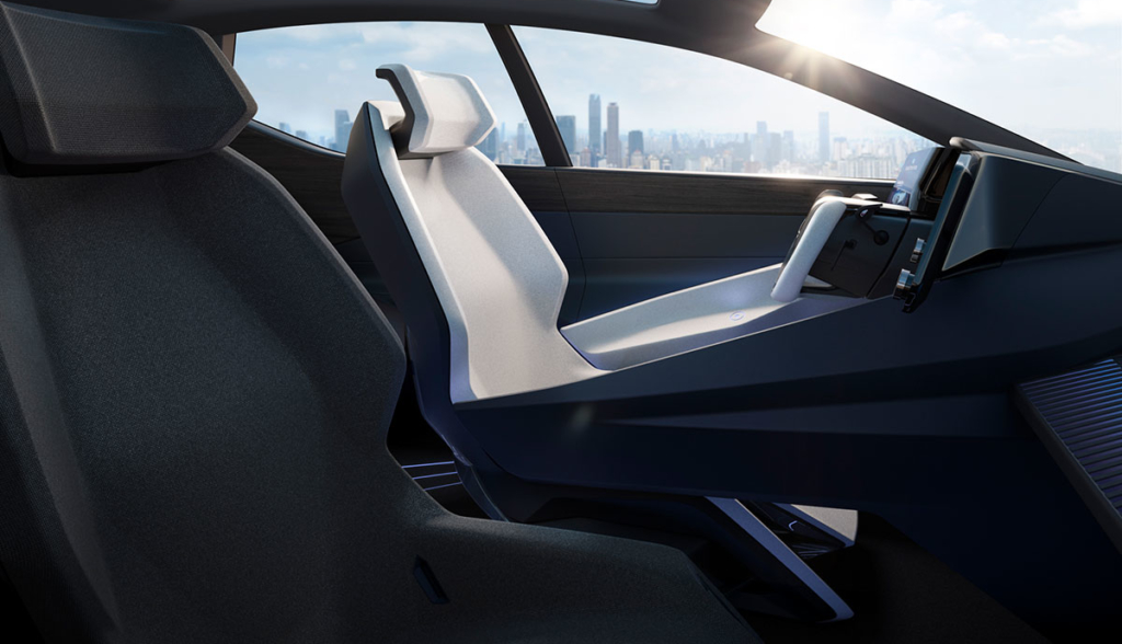 LF-Z-Electrified-Concept–2021-7