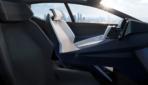 LF-Z-Electrified-Concept--2021-7