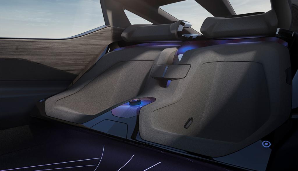 LF-Z-Electrified-Concept–2021-8