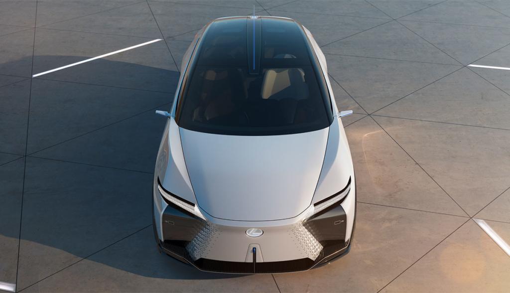 LF-Z-Electrified-Concept–2021-9