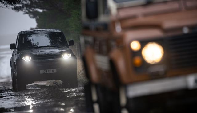 Land-Rover-Defender-alt-neu