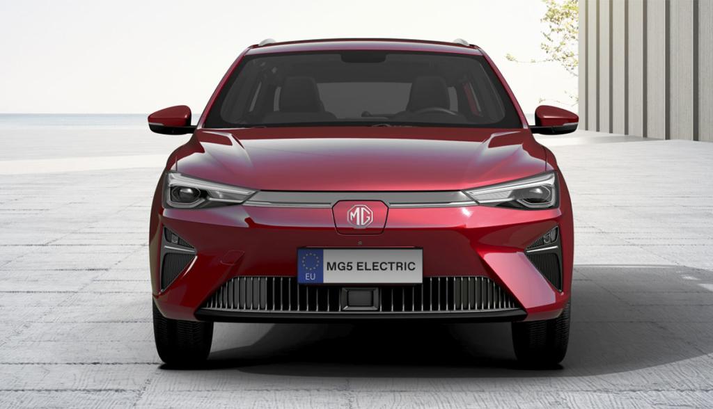 MG5-Electric-2021-2