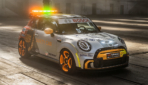 MINI-FIA-Formula-E-Safety-Car-2021-1