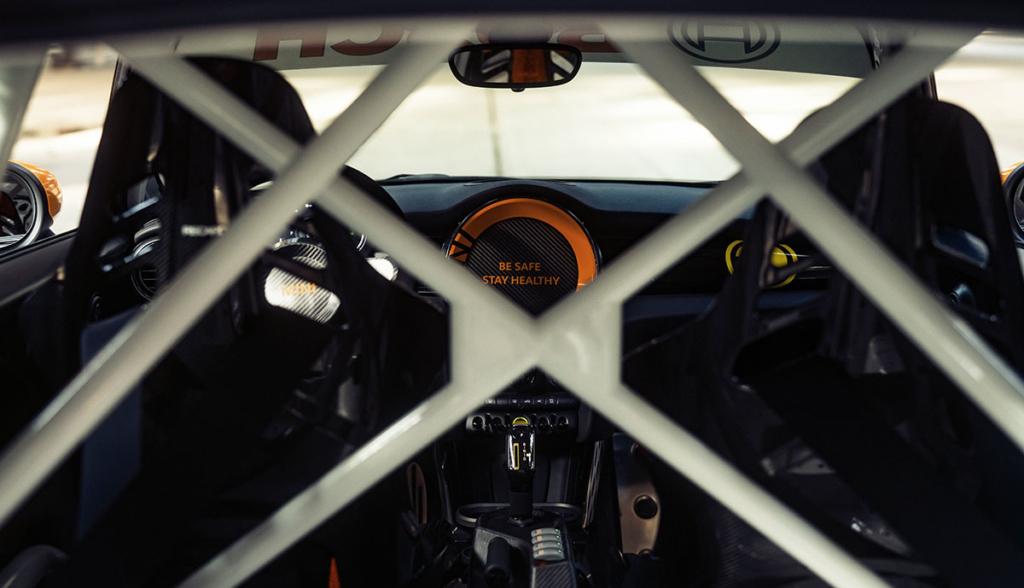 MINI-FIA-Formula-E-Safety-Car-2021-2