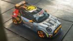 MINI-FIA-Formula-E-Safety-Car-2021-6