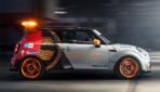 MINI-FIA-Formula-E-Safety-Car-2021-8