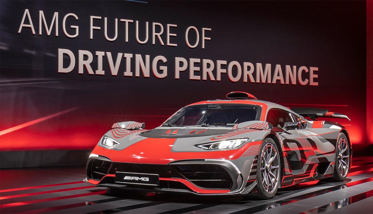 Mercedes-AMG-Elektro-Strategie-2021-1