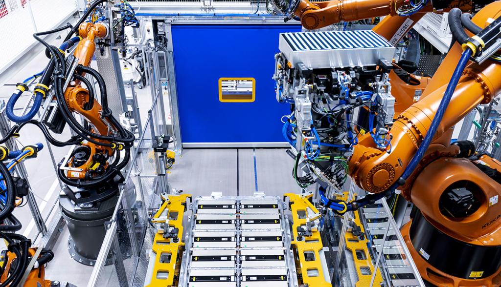 Mercedes-EQS-Batterie-2021-1