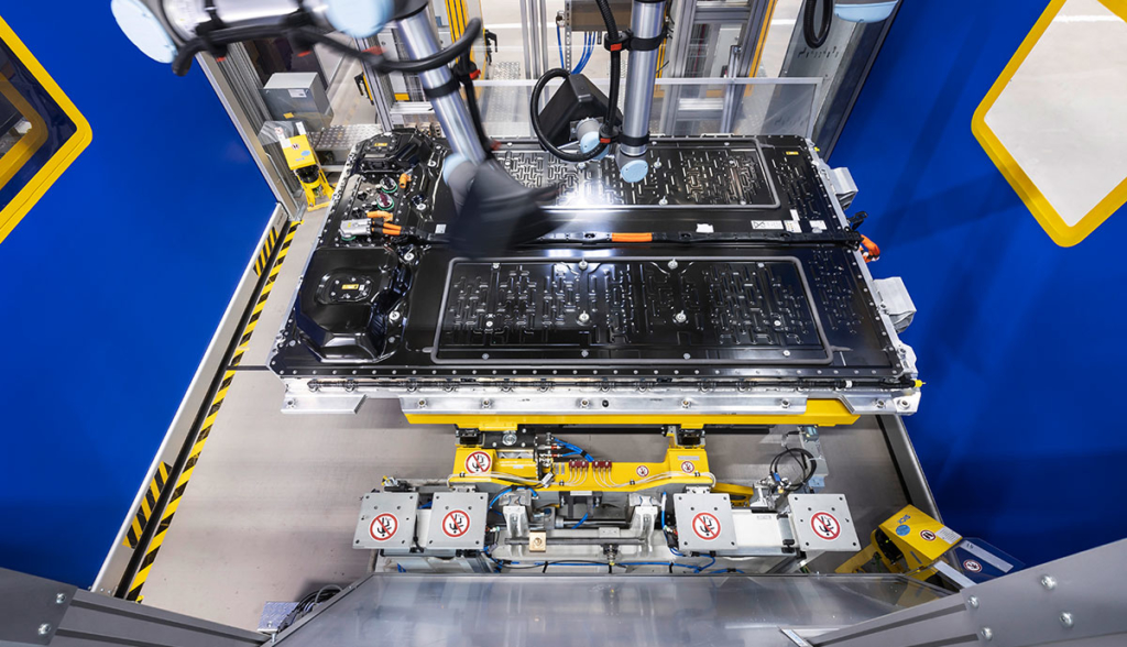 Mercedes-EQS-Batterie-2021-13