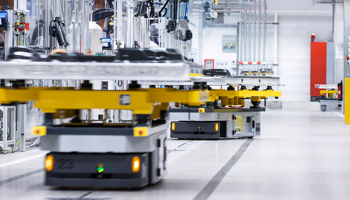 Mercedes-EQS-Batterie-2021-15