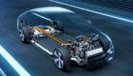 Mercedes-EQS-Batterie-2021-2