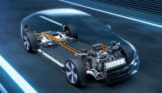 Mercedes-EQS-Batterie-2021-2
