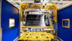 Mercedes-EQS-Batterie-2021-7