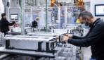 Mercedes-EQS-Batterie-2021-9