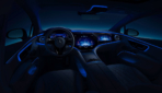 Mercedes-EQS-Interieur-2021-1