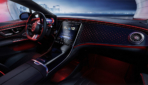 Mercedes-EQS-Interieur-2021-10