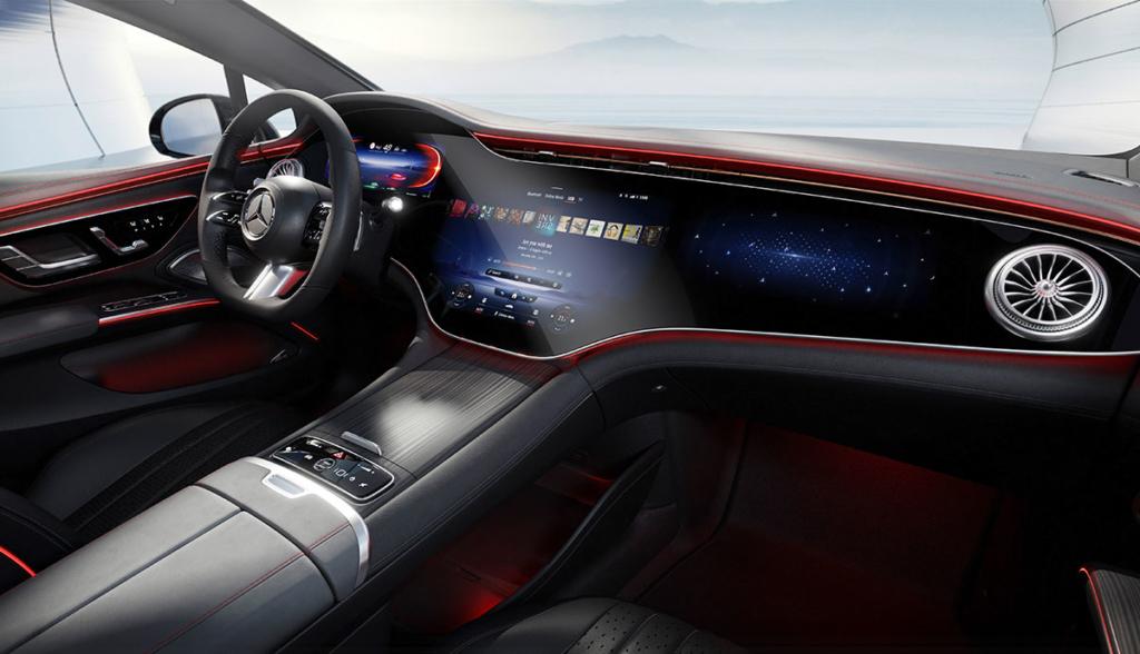 Mercedes-EQS-Interieur-2021-2
