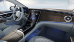 Mercedes-EQS-Interieur-2021-3