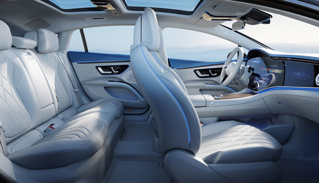 Mercedes-EQS-Interieur-2021-4