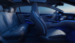 Mercedes-EQS-Interieur-2021-5