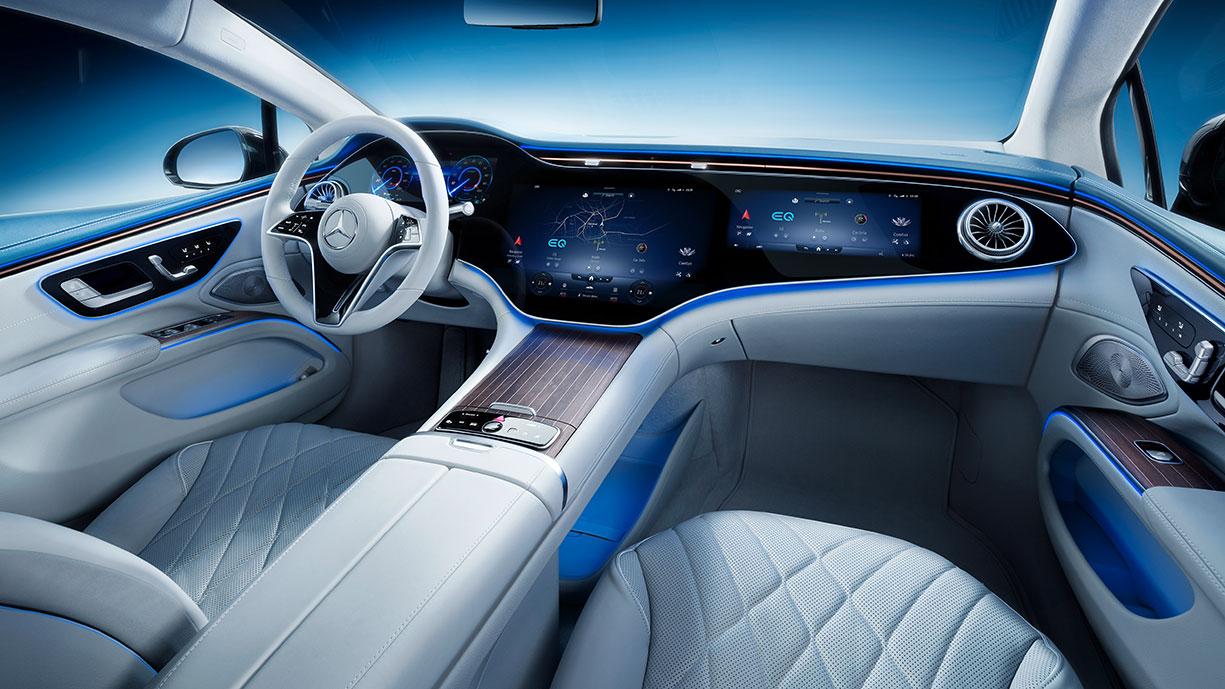 Mercedes-EQS-Interieur-2021-6